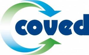 Exclusif : Coved, filiale «déchets» du groupe Saur, est officiellement à vendre