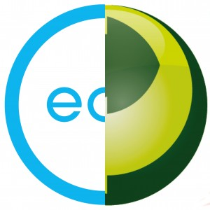 Eco-Emballages / Ecofolio : <br/>vers une fusion-absorption