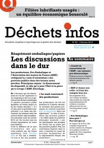 Une-Dechets-Infos-085