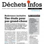 Une-Dechets-Infos-089