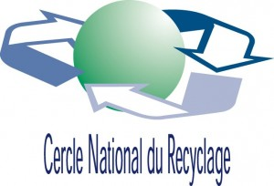 Le CNR rappelle les problèmes fond de conception et de fonctionnement de la filière emballages.
