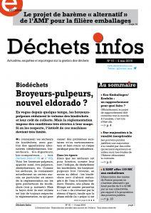 Une-Dechets-Infos-091