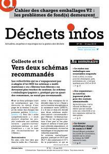 Une-Dechets-Infos-092