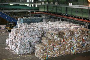 Eco-Emballages / Ecofolio : <br/>un rapprochement pour quoi faire ?