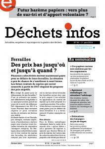 Une-Dechets-Infos-093
