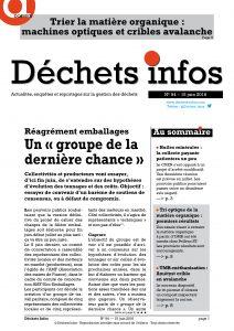Une-Dechets-Infos-094