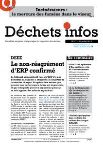 Une-Dechets-Infos-097