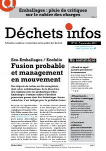 Une-Dechets-Infos-098