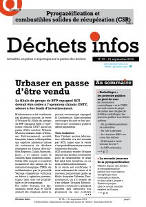 une-dechets-infos-099