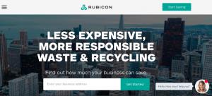 Uberisation, digitalisation… <br/>Comment le numérique va (ou pas) transformer le monde des déchets