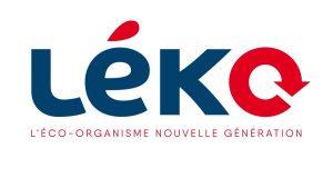 Léko, futur candidat à l'agrément de la filière emballages ménagers