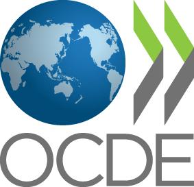 Filières de REP : la France loin de l'OCDE