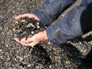 Plastiques bromés: l'ANSES expertise les risques pour les salariés
