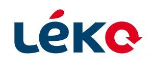 Emballages : comment Léko veut se placer