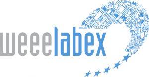 Weeelabex, un label à conflits d'intérêts pour le traitement des DEEE