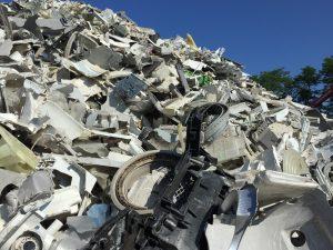 La REP, un outil économique pour l'environnement, pas l'inverse