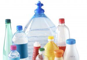Emballages plastiques: vers un nouveau standard de tri?