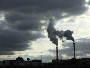 Après les TMB, une CAA interdit les nouveaux incinérateurs