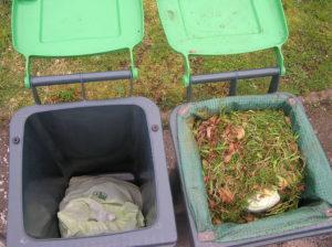 Biodéchets / TMB / déchets verts : </br>les plus «dilueurs» ne sont pas ceux qu'on croit