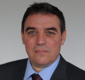 L'élu Franck Tisserand recruté par Citeo