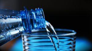 100% de recyclage des plastiques: pour quoi faire?