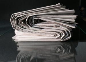 Papiers graphiques: une erreur d'estimation pourrait coûter cher à Citeo
