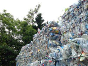 Emballages et papiers: les agréments de 2016 confirmés