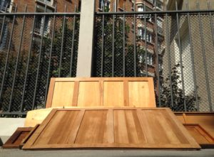 Contrat-type: Eco-mobilier tente le pied dans la porte