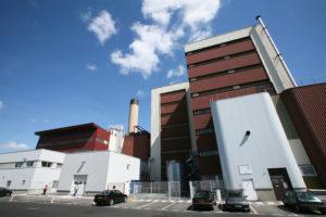 BREF incinération: les futures valeurs limites d'émissions ont été fixées