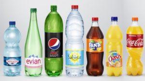 Bouteilles plastiques: la communication de Citeo fait grincer