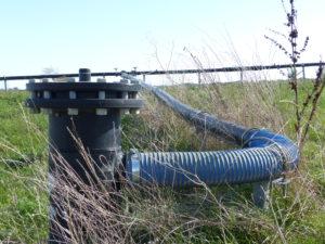 TGAP et réfaction biogaz: une mesure contreproductive?