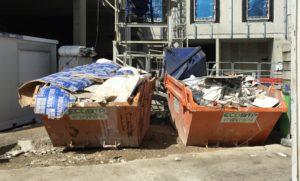 REP des déchets du bâtiment: pourquoi le Conseil d'Etat a validé le décret