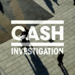 Plastiques : la grande intox </br>Le replay de l'émission «Cash Investigation» dans son intégralité