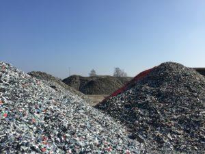 Plastiques bromés : quand Eco-systèmes préconisait en 2012 ce qu'il ne faisait pas début 2017