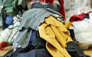 Filière textiles: une gouvernance à modifier, selon un rapport