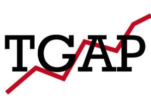 Les taux de TGAP «déchets» applicables en 2019 et au-delà publiés au JO