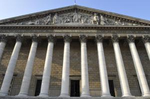 La loi économie circulaire passera par le «grand débat national»