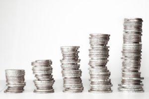 Quantités de déchets, financement du service et équité sociale: ce qui coince