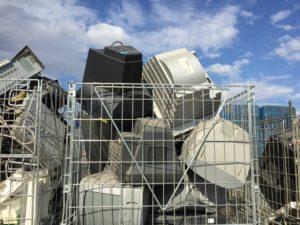 Non-(ré)agrément d'ERP France: des décisions judiciaires en demi-teinte