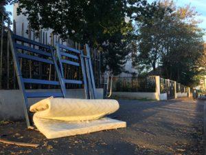 Plastiques bromés : le ministère demande un «rapport plus complet» à Eco-mobilier