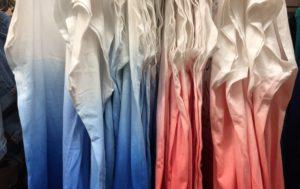 Textiles: la filière dans le flou sur son avenir