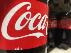 Objectif 90% de collecte : Danone, Nestlé et Coca en ont rêvé, l'Europe l'a fait