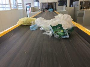 Extension des consignes de tri des plastiques: stop ou encore?