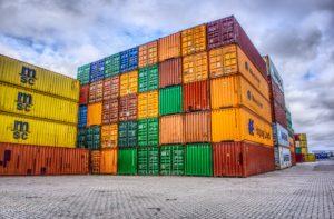 Plastiques renvoyés par la Malaisie : la qualité hors de cause?