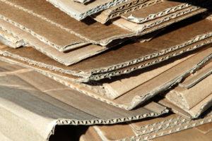 Papiers-cartons : des tensions à venir sur les approvisionnements des usines papetières