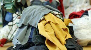Textiles: désaccord sur le soutien au redémarrage