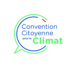 Convention citoyenne : les déchets maltraités
