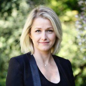 Barbara Pompili, une ministre proche des ONG