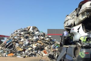 «Recyclage: le grand enfumage» : quand Zero Waste critique à la serpe le recyclage