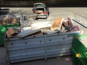 Tarification incitative : quels effets réels sur la prévention des déchets?